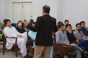 IMS-Peshawar3
