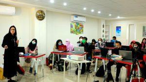 Training Academy (1)